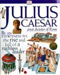 The Cover of Julius Caesar
